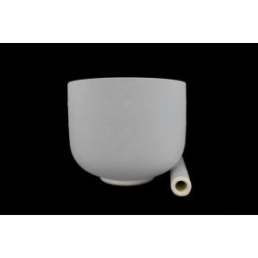 Quartz Singing Bowl - E Note