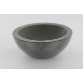 Shungite Bowl