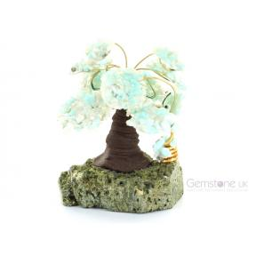 Amazonite Moyogi Tree