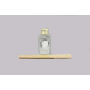 Quartz Fragrance Oil