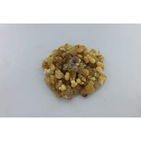 Frankincense Resin - Large