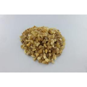 Frankincense Resin - Medium