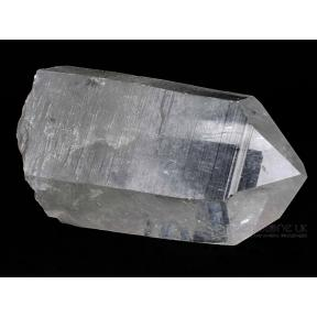 Quartz, Lemurian Point 500-600