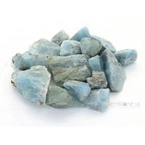 Aquamarine Extra Quality - Rough