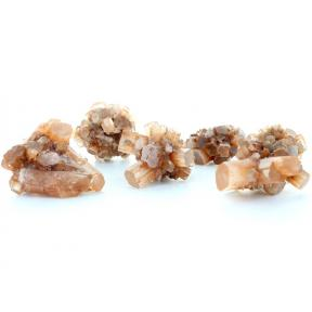 Aragonite Sputnik (5 Pack)