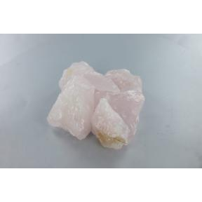 Calcite, Pink - Rough