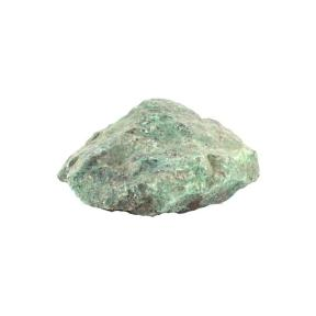 Chrysocolla, Large - Rough