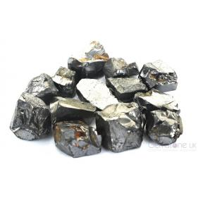 Shungite - Elite