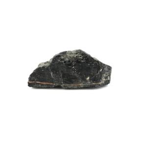 Tourmaline Hematite Rough 15