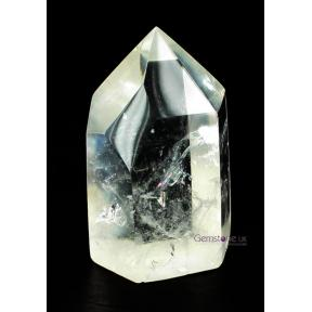 Quartz Polished Point 4